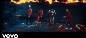 Video: DJ Snake – Taki Taki ft. Selena Gomez, Ozuna, Cardi B